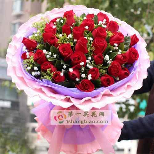 吉林省九台市花店