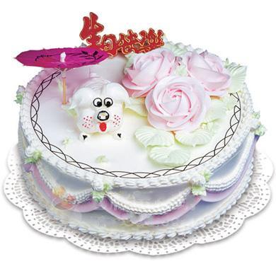 十二生肖蛋糕裱花视频_生肖蛋糕|十二生肖蛋糕|裱花蛋糕十二生肖-第一买花网