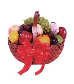 水果篮/花好月圆