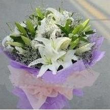 生日鲜花/祝福鲜花